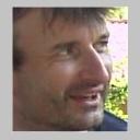 Profilbild von Klemens Schmid