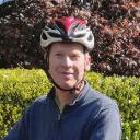 Profile picture of Russ Cox