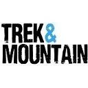 Profile picture of TrekAndMountain Magazine