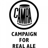 Logo CAMRA Books