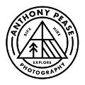 Profile picture of Anthony Pease