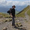 Profilbild von Jim Storer