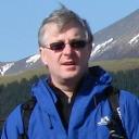 Profilbild von Paul Redcliffe