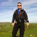 Profile picture of Hugh McGill