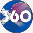 Profile picture of 360 Routes.com