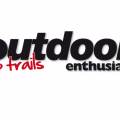 Profile picture of Outdoor Enthusiast