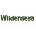 Profile picture of Wilderness Magazine