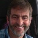 Profile picture of Philip Duffy