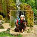 Profilbild von Annette Rost