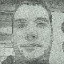 Profile picture of Eduard Lafitte