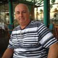 Profile picture of steven taylor
