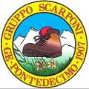 Profilbild von Gruppo SCARPONI Pontedecimo Genova
