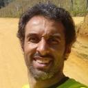 Profile picture of Robério França Xavier