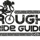 Profile picture of Rough Ride Guide