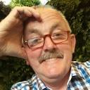 Foto de perfil de Drikus van Oost