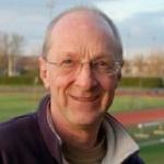 Ian Gore