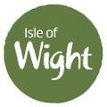 Profile picture of Bicycle Island Visit Isle of Wight