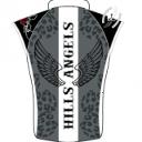 Profilbild von Hills Angels