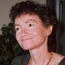 Profile picture of Maria Bittner