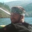 Profile picture of Attila Biro