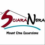 Logo Sciara Nera