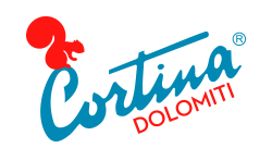 Logo Cortina Marketing Se.Am.