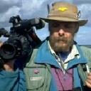 Immagine del profilo di Holger Koch