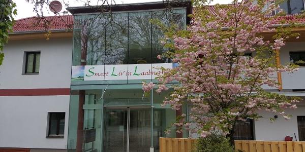 Smart Liv`in Laabnerhof