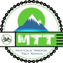 Profile picture of Montcalm Mirepoix Tout-terrain