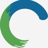 Logo Transform Scotland