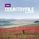 Profile picture of BBC Countryfile Magazine