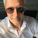 Profilbild von Detlef Zaun