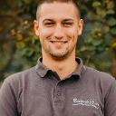 Profilbild von Moritz Stockburger