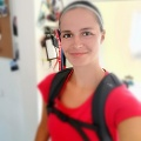 Profilbild von Kristin Schaible