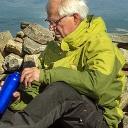 Profile picture of Jacques van Dinteren