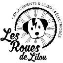 Profile picture of Les Roues de Lilou LRDL