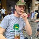 Profile picture of marco parolari