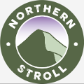 Profile picture of Northern Stroll