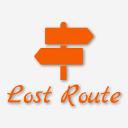 Profilový obrázek Lost Route
