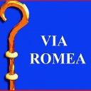 Henkilön Via Romea Germanica profiilikuva