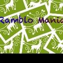 Profile picture of Ramblo Maniacs