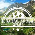Foto do perfil de The Natural Adventure Company
