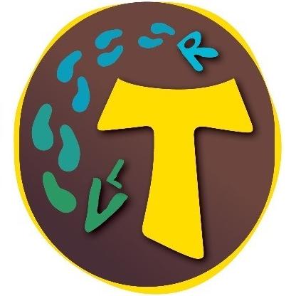 Logo Il Cammino di San Francesco da Rimini a La Verna