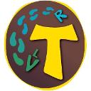Image de profil de Il Cammino di San Francesco da Rimini a La Verna