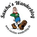 Profile picture of Sascha's Wanderblog