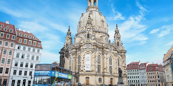 vor-frauenkirche