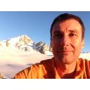 Image de profil de Franck Dumontier