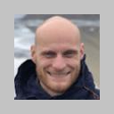 Profile picture of Arno Hoogenhuizen