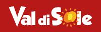 LogoAPT Valli di Sole, Peio e Rabbi