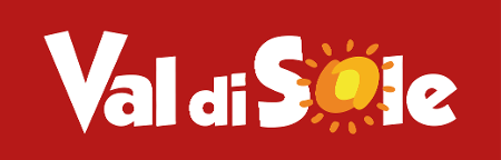 Logo APT Valli di Sole, Peio e Rabbi